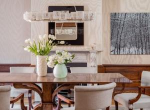 elms-interior-design-west-brookline-brownstone-07