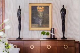 elms-interior-design-west-brookline-brownstone-08