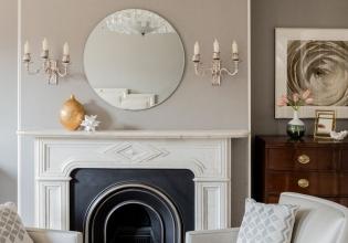 elms-interior-design-west-brookline-brownstone-09