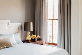 elms-interior-design-west-brookline-brownstone-11