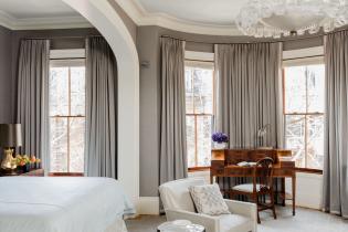 elms-interior-design-west-brookline-brownstone-12