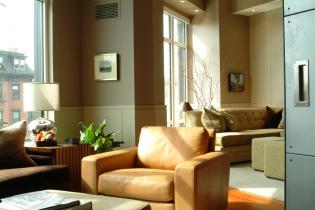 terrat-elms-atelier-505-residences-1