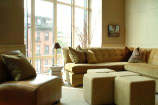 terrat-elms-atelier-505-residences-2