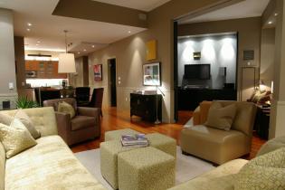 terrat-elms-atelier-505-residences-5