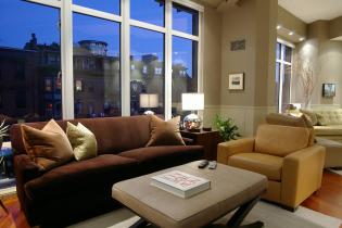 terrat-elms-atelier-505-residences-6