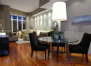 terrat-elms-atelier-505-residences-3