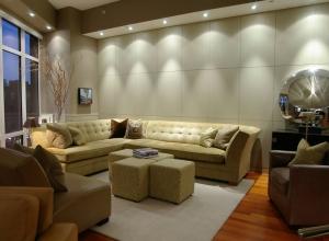 terrat-elms-atelier-505-residences-4