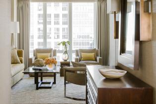 elms-interior-design-back-bay-residence-01