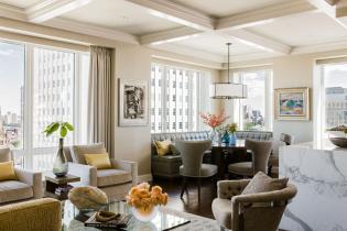 elms-interior-design-back-bay-residence-02