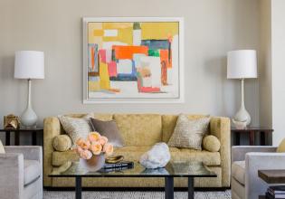elms-interior-design-back-bay-residence-03