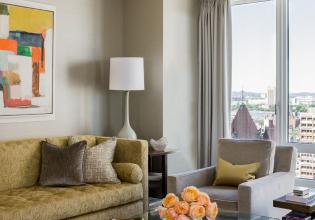 elms-interior-design-back-bay-residence-05