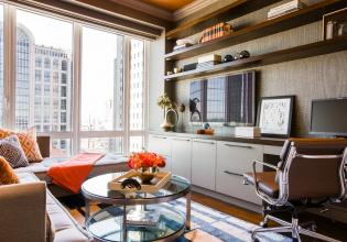 elms-interior-design-back-bay-residence-09
