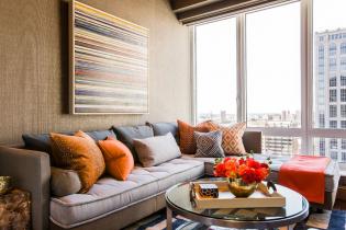 elms-interior-design-back-bay-residence-10