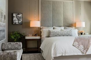 elms-interior-design-back-bay-residence-11