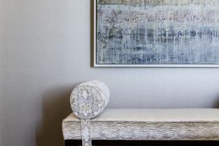 elms-interior-design-back-bay-residence-12