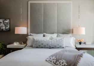 elms-interior-design-back-bay-residence-13