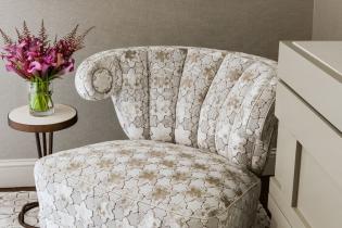elms-interior-design-back-bay-residence-14