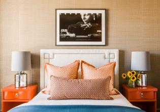 elms-interior-design-back-bay-residence-15