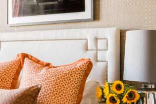 elms-interior-design-back-bay-residence-16
