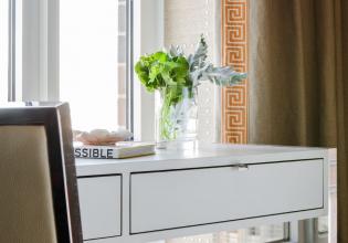 elms-interior-design-back-bay-residence-17