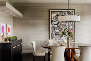 elms-interior-design-beacon-hill-brownstone-03