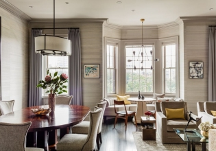 elms-interior-design-beacon-hill-brownstone-04