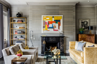 elms-interior-design-beacon-hill-brownstone-05