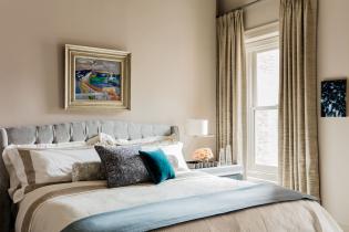 elms-interior-design-beacon-hill-brownstone-10