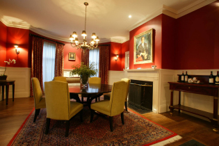 terrat-elms-brattle-street-residence-1