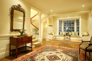 terrat-elms-brattle-street-residence-2