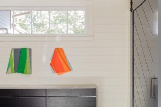 elms-interior-design-brookline-carriage-house-01