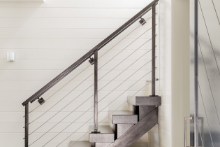 elms-interior-design-brookline-carriage-house-02