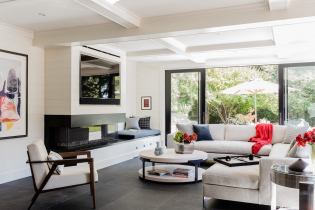 elms-interior-design-brookline-carriage-house-03