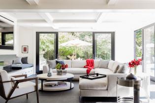 elms-interior-design-brookline-carriage-house-04