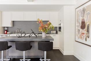 elms-interior-design-brookline-carriage-house-05