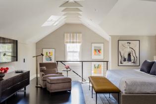 elms-interior-design-brookline-carriage-house-08