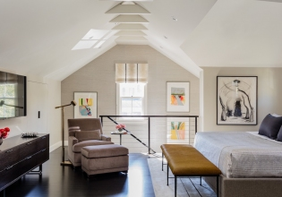 elms-interior-design-brookline-carriage-house-08