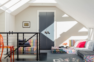 elms-interior-design-brookline-carriage-house-11