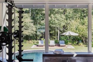 elms-interior-design-brookline-carriage-house-15