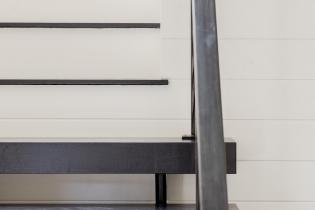 elms-interior-design-brookline-carriage-house-20