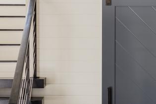 elms-interior-design-brookline-carriage-house-21