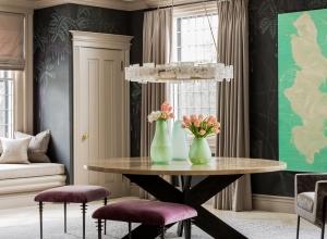 elms-interior-design-brookline-residence-01