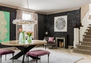 elms-interior-design-brookline-residence-02