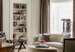elms-interior-design-brookline-residence-03
