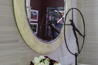 elms-interior-design-brookline-residence-04