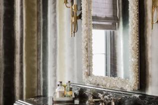elms-interior-design-brookline-residence-05