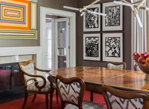 elms-interior-design-brookline-residence-06