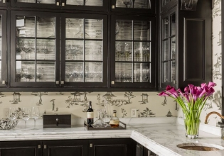 elms-interior-design-brookline-residence-07
