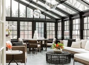 elms-interior-design-brookline-residence-08