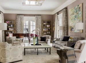 elms-interior-design-brookline-residence-09